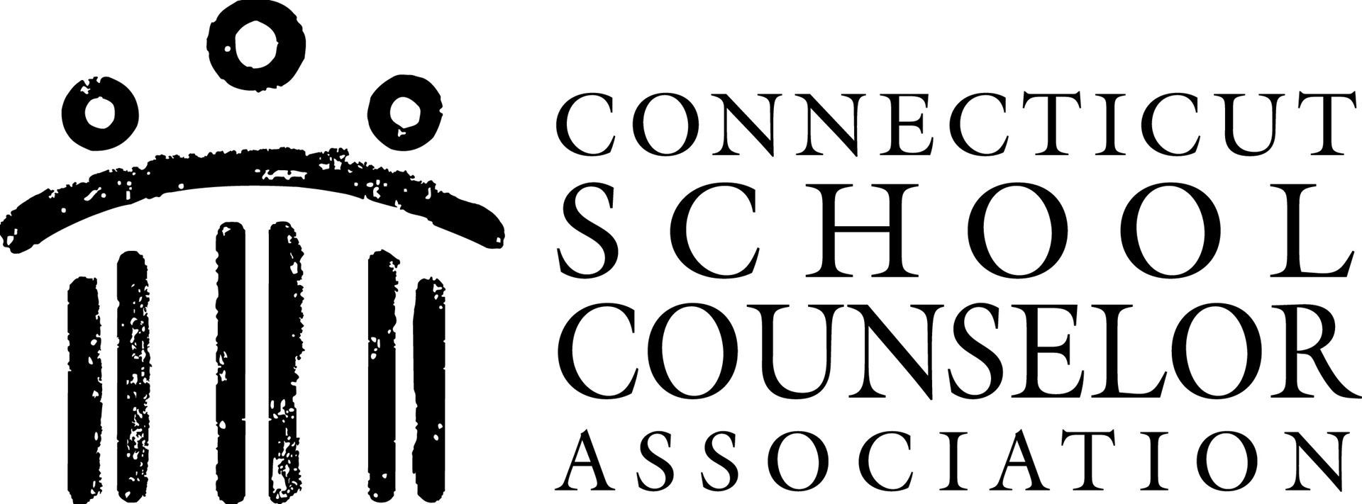 Connecticut School Counselors Association